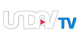 UNDAV TV